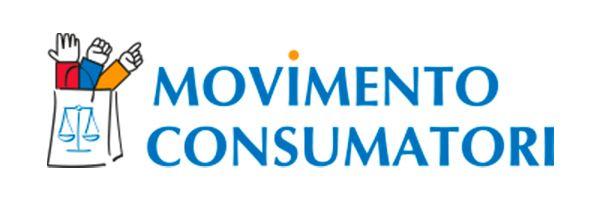 movimento consumatori