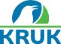 https://it.kruk.eu/clienti/informazioni-su-kruk